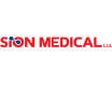 SION MEDICAL